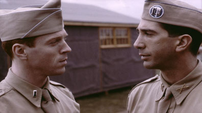 bandofbrothers1_396x222.jpg