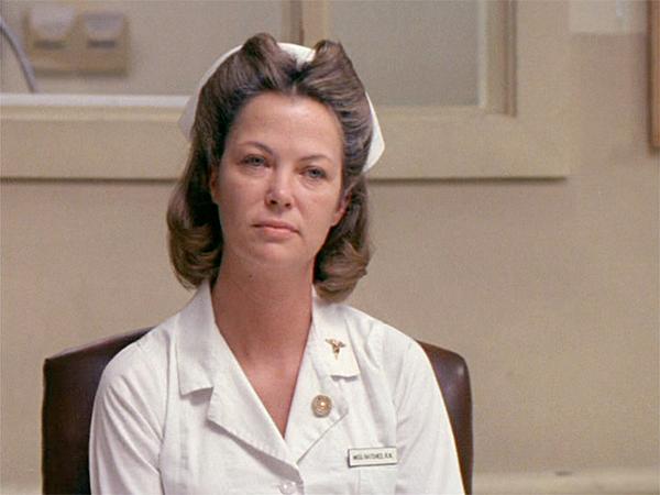 nurse-ratched.jpg