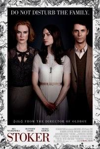 Stoker_Movie-Poster-2013