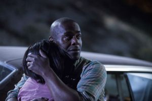 The-Leftovers-season-1-episode-2-annie-and-wayne