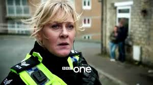happyvalleysarahlancashire