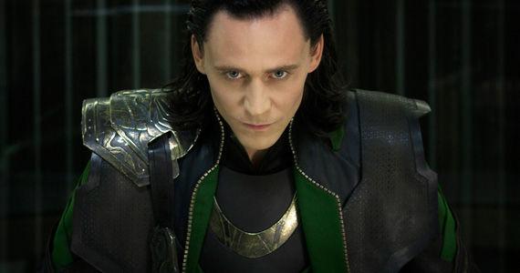 Loki here!