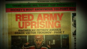 red-army-newspaper