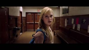 it-follows-tv-spot-story-