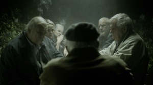 Mita_Tova_The_Farewell_Party_Still