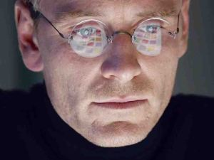 steve-jobs-movie-fassbender
