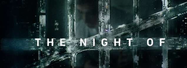 thenightof12