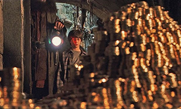 this_clever_fan_tried_to_calculate_how_much_money_harry_potter_has_in_his_gringotts_vault