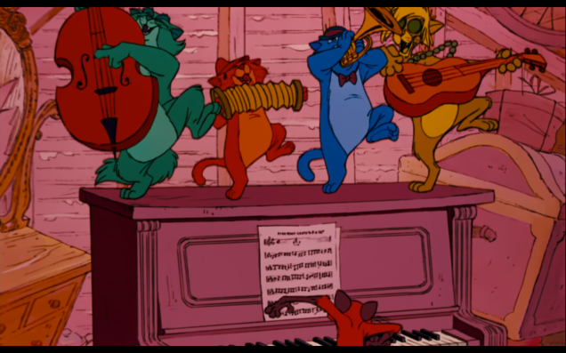 the-aristocats-65